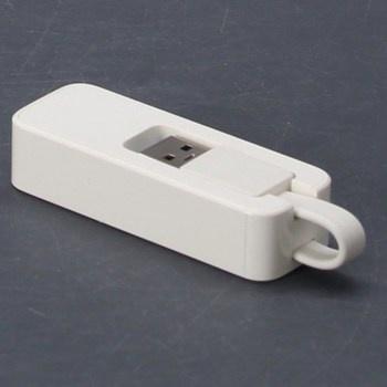 Ethernetový síť. adaptér TP-Link UE300