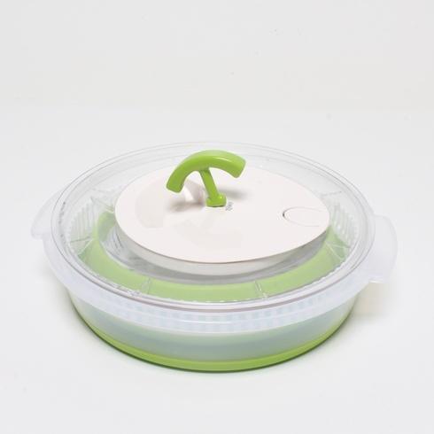 Míchač salátu Emsa 505088