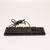 Podsvícená klávesnice Razer Elite