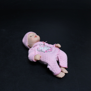Baby Annabell Baby Annabell 702604