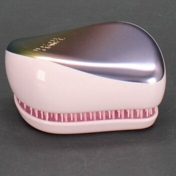 Kartáč na vlasy Tangle Teezer Compact Styler