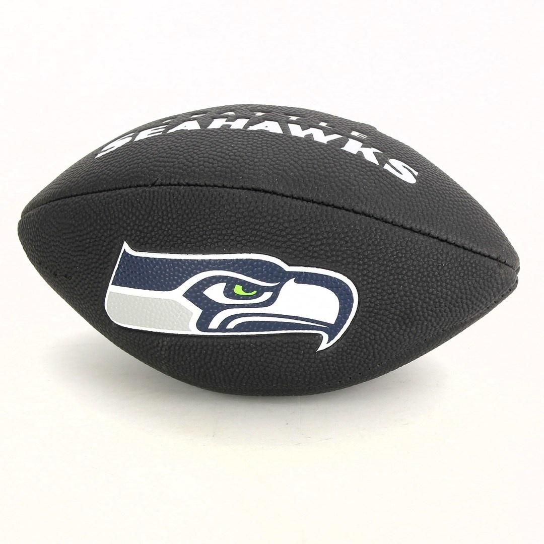 Míč na americký fotbal Wilson