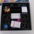 Stolní hra Hasbro Gaming Trivial Pursuit