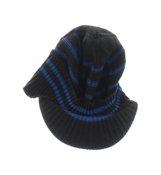 Dětská zimní čepice Cherokee