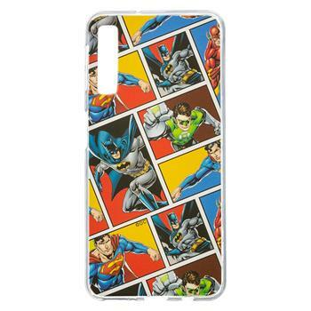 Kryt DC League of Justice pro Samsung