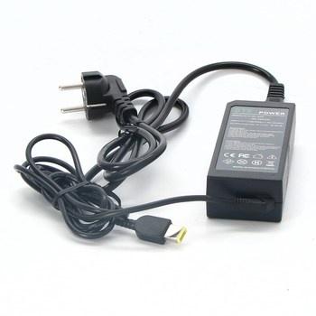 Napájecí zdroj DTK DL65W-1150-EUR