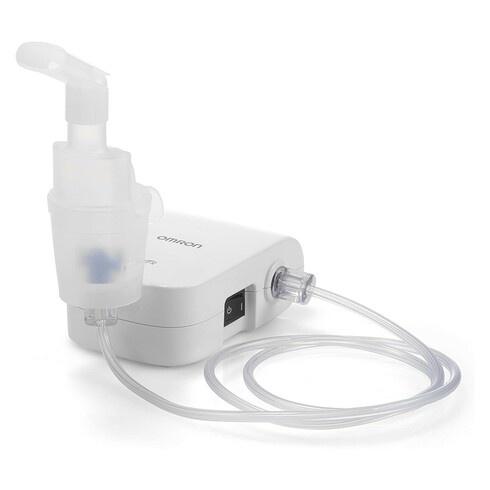 Inhalační přístroj Omron C803 CompAir Basic