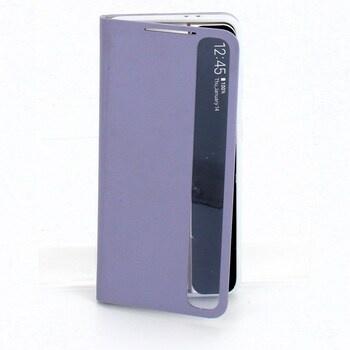 Kryt na mobil Samsung EF-ZG991CVEGEW
