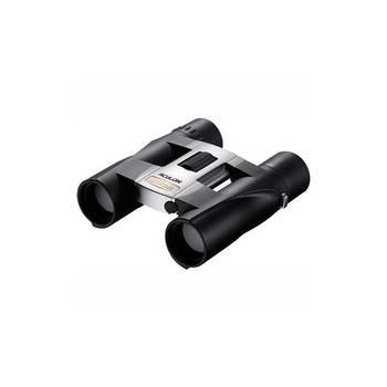 Dalekohled Nikon Aculon A30, 8x25