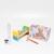 Dětská hra Eichhorn 100002221