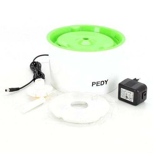 Fontána na pití PEDY PS001