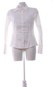 Dámská lehká košile Orsay