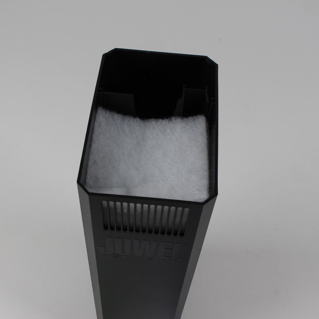 Alvarijní filtr Juwel bez čerpadla