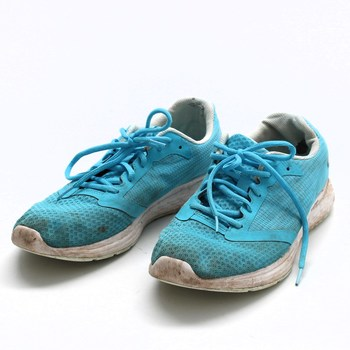 Běžecké boty Asics 1012A117
