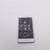 SmartPhone Clementoni ClemPhone Fit