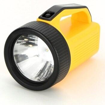 Ruční svítilna camelion LED CM25L