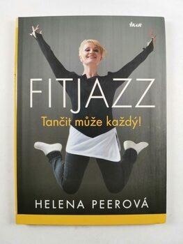 Fitjazz – Tančit může každý!