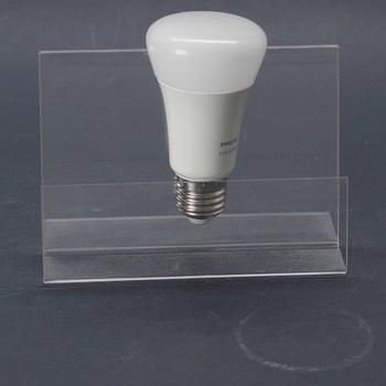 Žárovka Philips Hue White 806 Lumen, A60, 9W