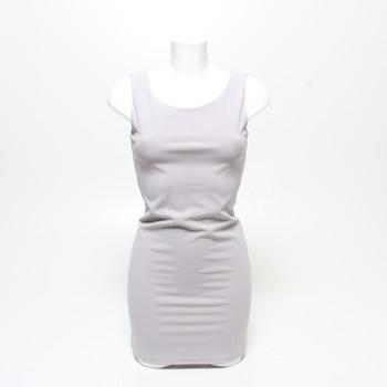 Dámské šaty Made in Italy