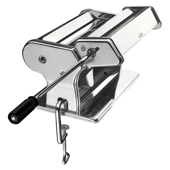 Strojek na těstoviny Lacor 60391