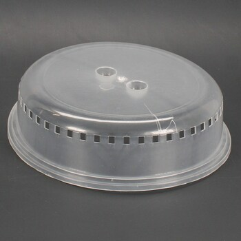 Kryt do mikrovlnné trouby Stoneline 18139
