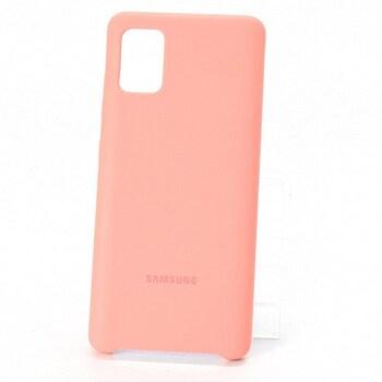 Kryt na Samsung Samsung Galaxy A51