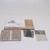 Model bojiště Italeri Pegasus Bridge 6194