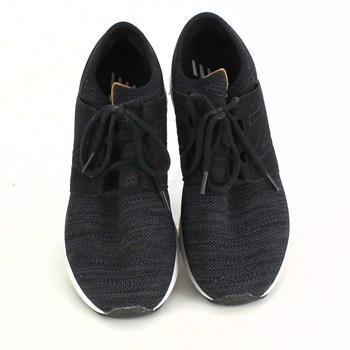 Pánská turistická obuv textilní NB