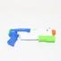 Vodní pistole Hasbro NERF Scatter Blast