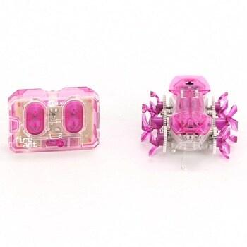 Robot Hexbug 477-2864 vícebarevný