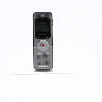 Diktafon Philips B075NHWD9F