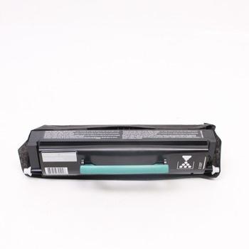 Toner Lexmark 34040HW