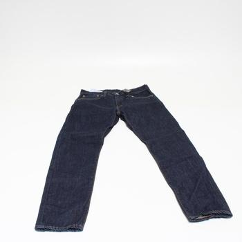Pánské džíny Levi's 28833 512 Slim Taper