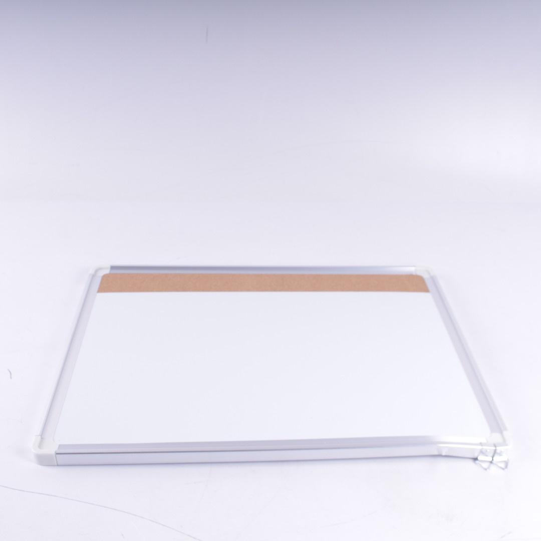 Kombinovaná tabule
