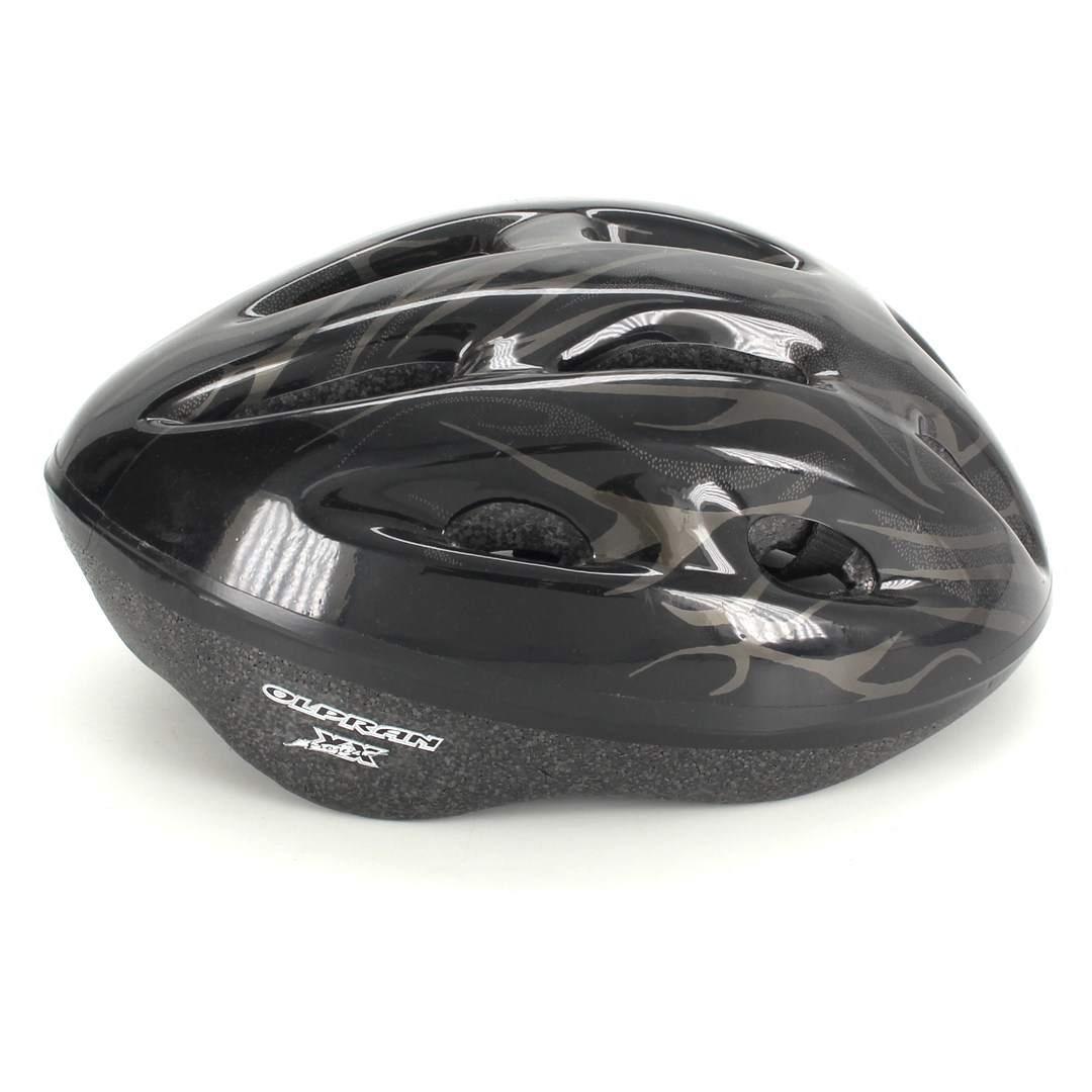 Cyklistická helma Olpran 35 x 16 cm