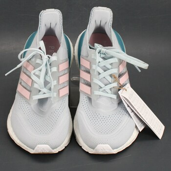 Dámské běžecké boty Adidas Ultraboost 21