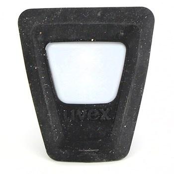 Plug-in LED Uvex XB052 pro dospělé