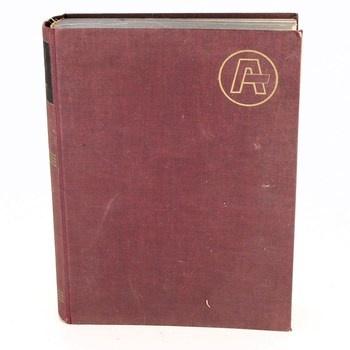 Kolektiv autorů: Naučný slovník aktualit 1939