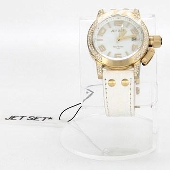 Dámské hodinky Jet Set JG4068-131 San Remo