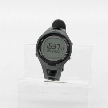 Tréninkové hodinky Sigma s hrudním pásem