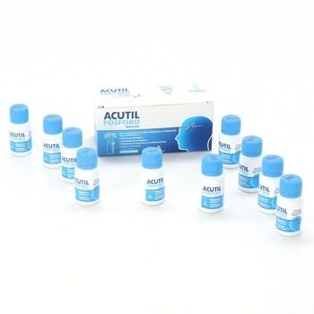 Doplněk stravy Angelini ACU0100002 Acutil