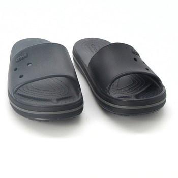 Pánské crocsy Crocs 205733