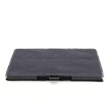 Filtr uhlíkový Neff Z5102 X 1