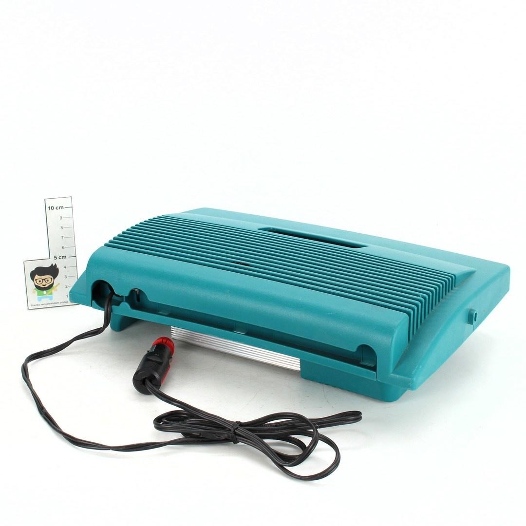 Chladící elektrobox do auta k.t. gs e21aes