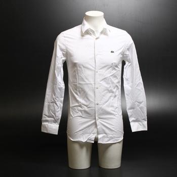 Pánská košile Lacoste CH2668