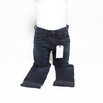 Pánské džíny Levi's 511 Slim Fit W32L30