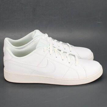 Pánské tenisky Nike CQ9246-103 vel.45