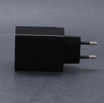 Napájecí adaptér Anker A2021