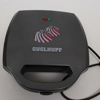 Toustovač Guglhupf SW-235DC6