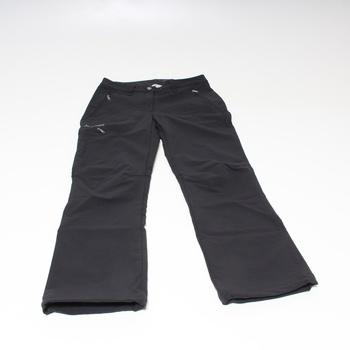 Pánské kalhoty Vaude polyamid
